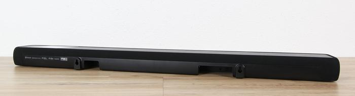 Yamaha-YAS-207-Soundbar-Rueckseite