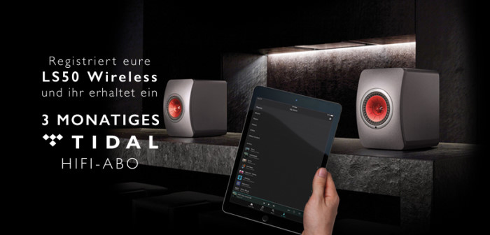 kef_ls50wireless_tidal
