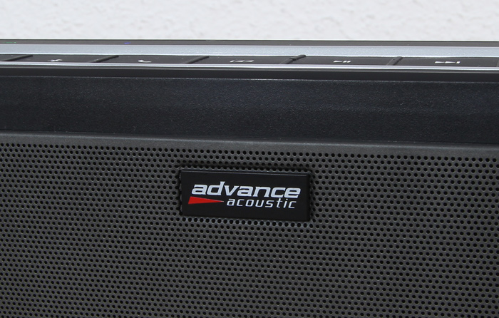 Advance-Acoustic-Air-25-4