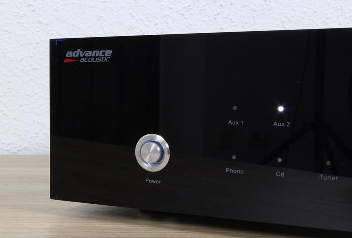 Advance-Acoustic-X-i50BT-Bedienelemente-Front1