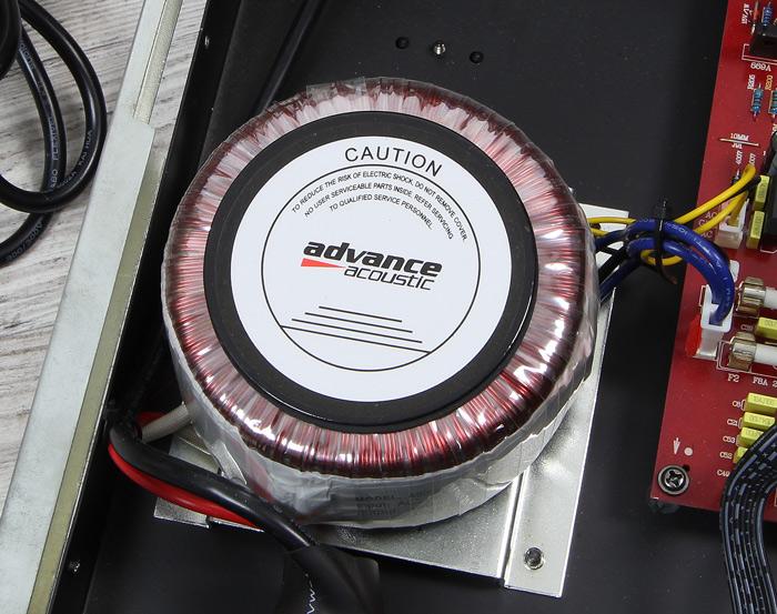 Advance-Acoustic-X-i50BT-Innenleben3