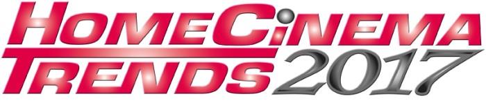 HCT_2017_Logo_bearbeitet