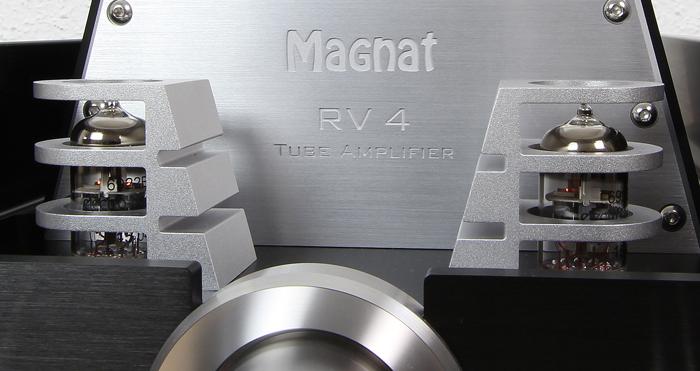 Magnat-RV-4-Detail1