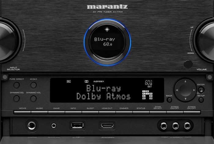 Marantz_AV7704_front_open_central