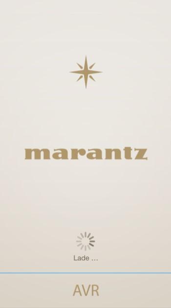 Marantz_App1