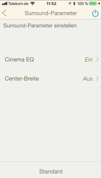 Marantz_App5