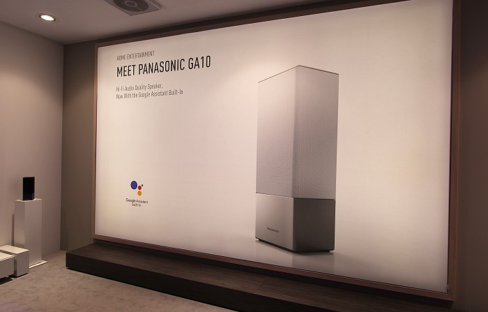 Panasonic_SC_GA10_ambiente1