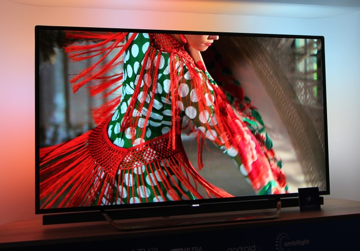 Philips_TV_8602_front