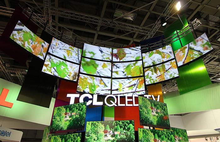 TCL_Qled_TV