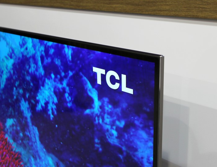 TCL_X2_rahmen