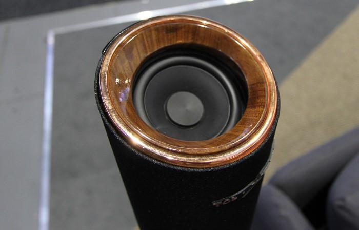 TCL_X6_soundsystem_rear_atmos