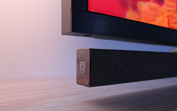 philips_tv_8602_soundbar_links