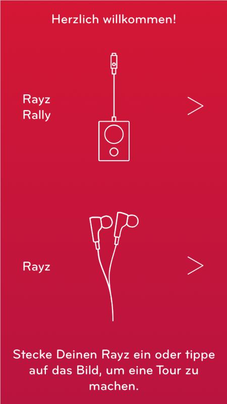 pioneer_rayz_rally_app1