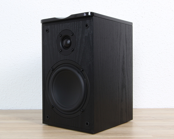 Advance-Acoustic-Air-55-Front-Seitlich1