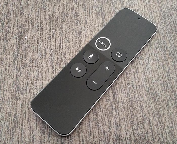 Apple TV 4K 03
