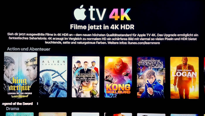 Apple TV 4K 05
