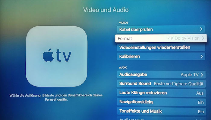 Apple TV 4K 07