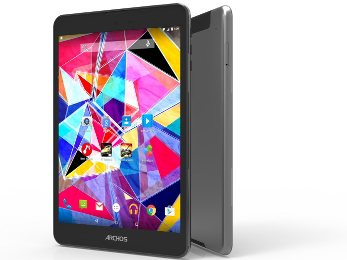 Archos_Diamond_Tab