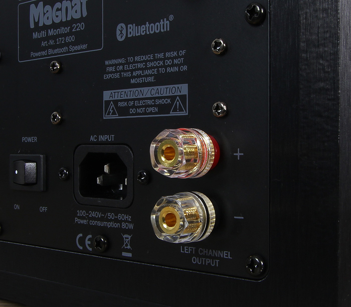 Magnat-Multi-Monitor-220-Master-Anschluesse-Bedienelemente2