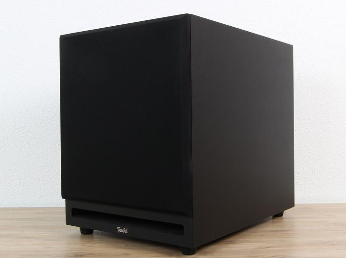 Teufel-System-6-THX-S6000SW-Front-Seitlich1
