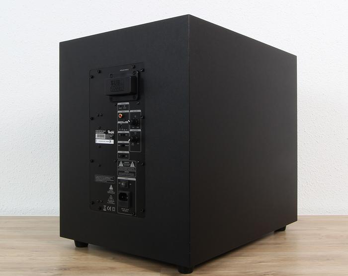 Teufel-System-6-THX-S6000SW-Rueckseite-Seitlich
