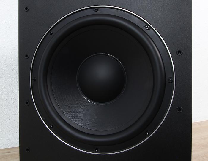 Teufel-System-6-THX-S6000SW-Tieftoener