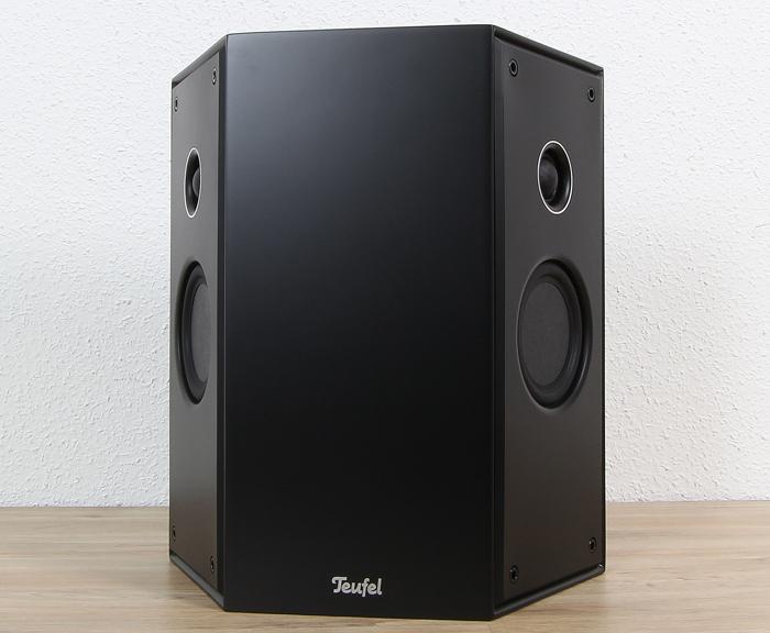 Teufel-System-6-THX-S600D-Front-Seitlich2