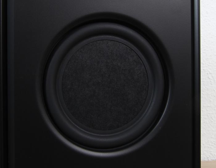 Teufel-System-6-THX-S600D-Mitteltoener