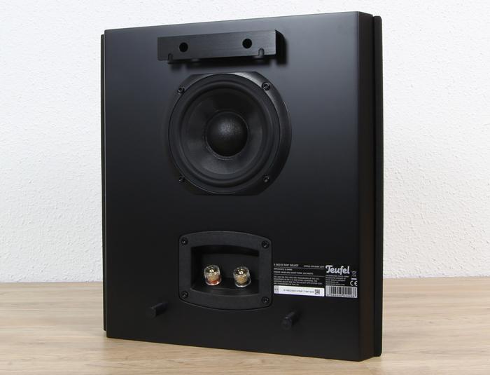Teufel-System-6-THX-S600D-Rueckseite-Seitlich