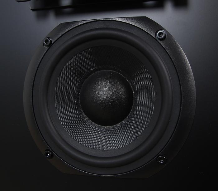 Teufel-System-6-THX-S600D-Tieftoener
