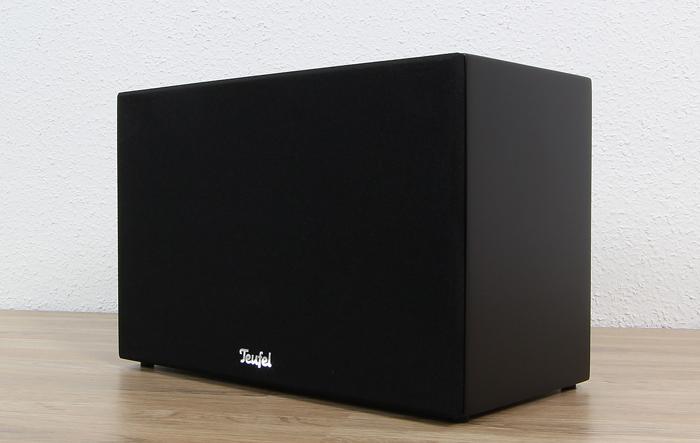 Teufel-System-6-THX-S600FCR-Front-Seitlich1