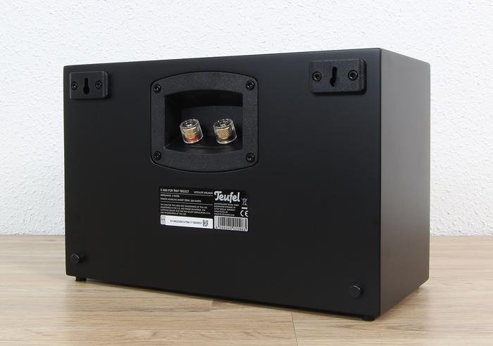 Teufel-System-6-THX-S600FCR-Rueckseite-Seitlich