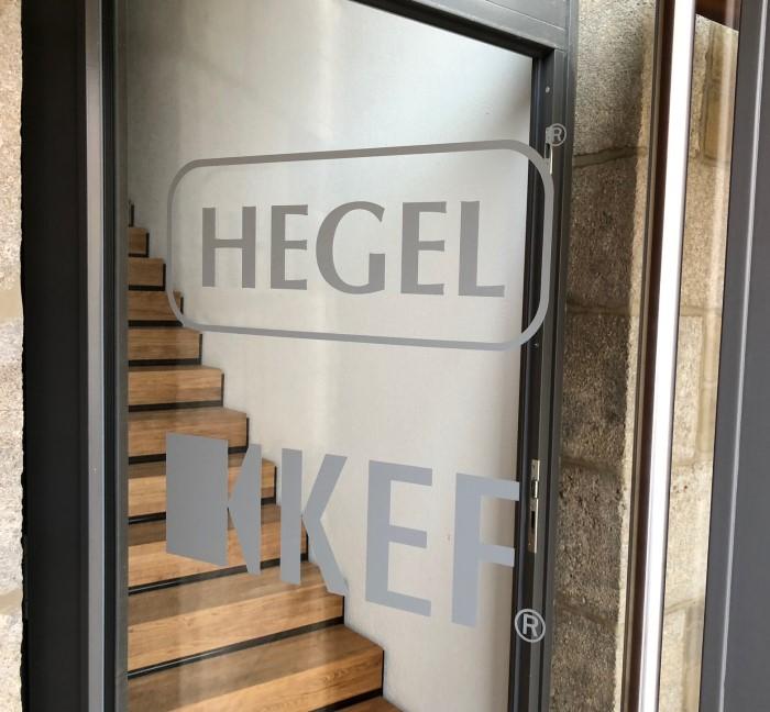 kef_hegel_event_2
