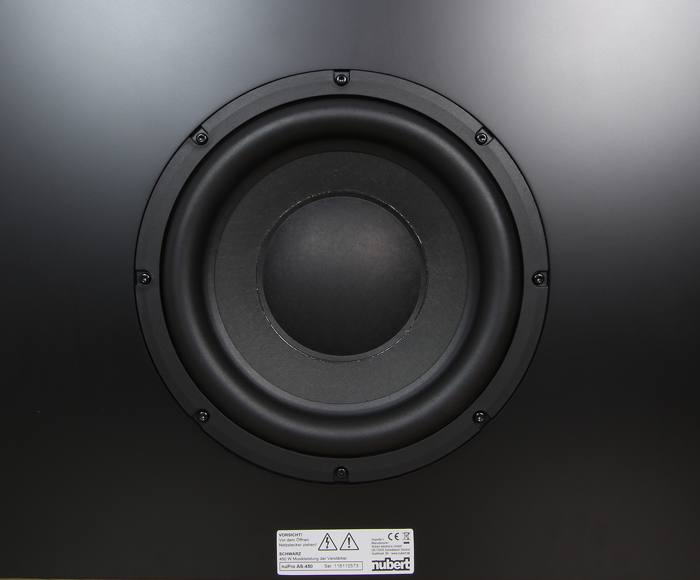 Nubert-nuPro-AS-450-Subwoofer