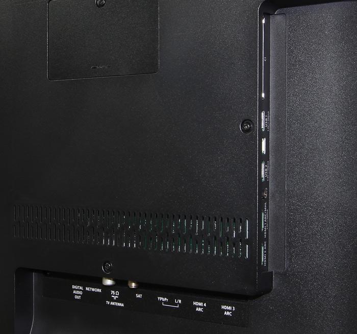 Philips-55POS9002-Anschluesse-Gesamt