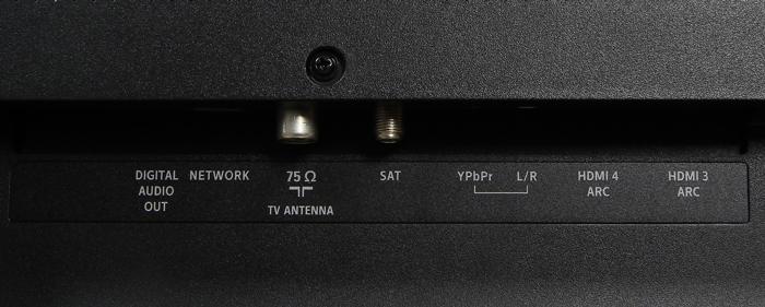 Philips-55POS9002-Anschluesse-Rueckseite2