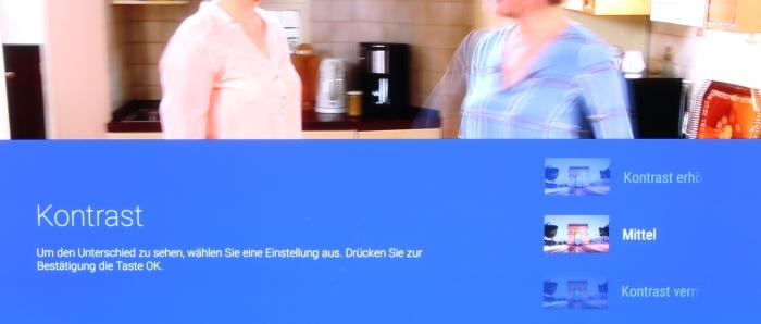 Philips-55POS9002-Screenshot 12