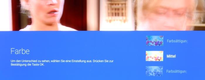 Philips-55POS9002-Screenshot 13
