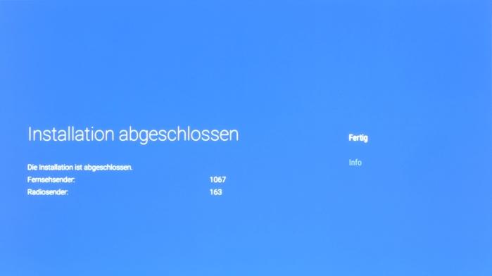Philips-55POS9002-Screenshot 9