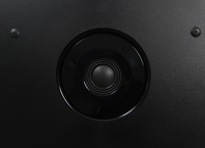 Philips-55POS9002-Subwoofer