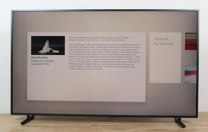 Samsung-The-Frame-Front-Seitlich2