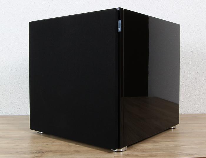 Saxx-deepSound-DS12-Front-Seitlich1