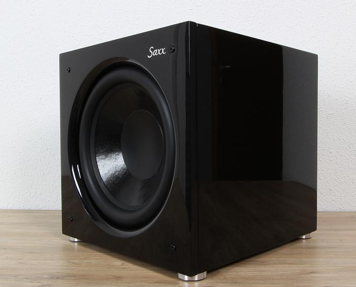 Saxx-deepSound-DS12-Front-Seitlich2