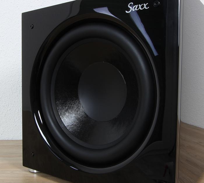 Saxx-deepSound-DS12-Tieftoener