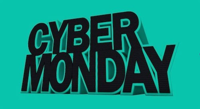 Teufel Cyper Monday