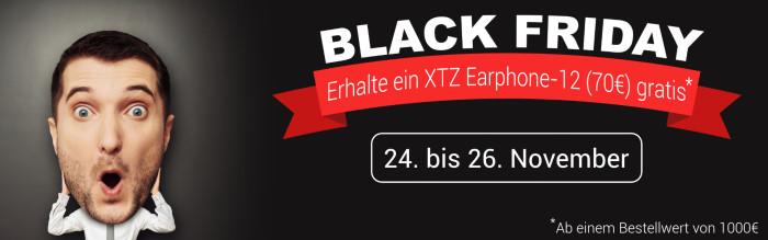 XTZ_BlackFriday_2017