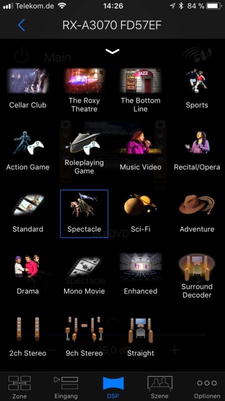 Yamaha AV_App2