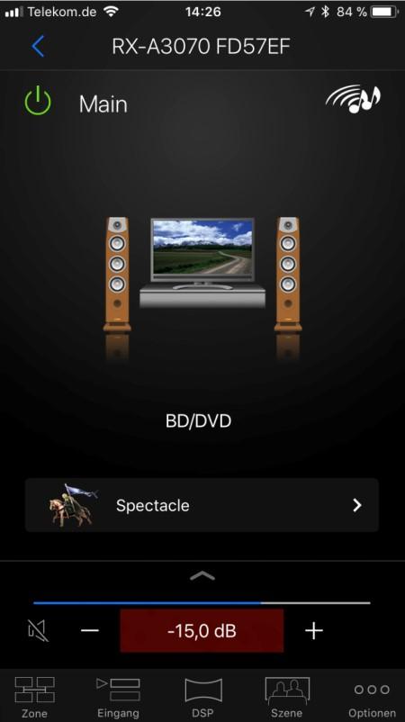 Yamaha AV_App3