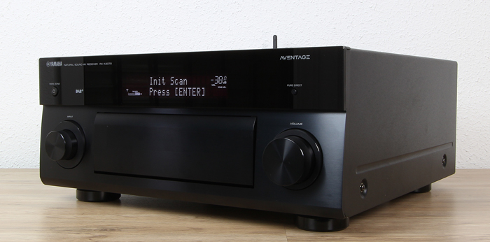 Yamaha-RX-A3070-Front-Seitlich1