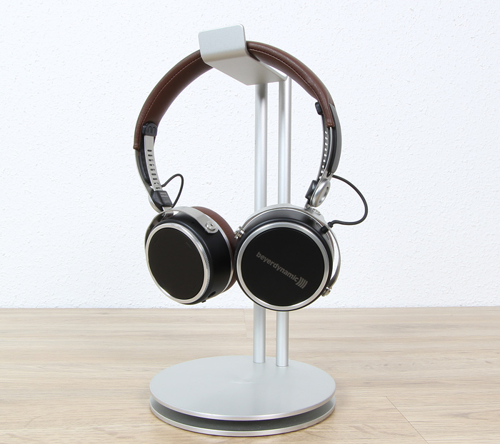 beyerdynamic-Aventho-Wireless-2
